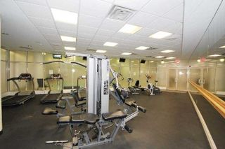 Photo 2: Windermere Ave in Toronto: High Park-Swansea Condo for sale (Toronto W01)