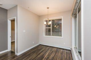 Photo 23:  in Edmonton: Zone 56 Condo for sale : MLS®# E4260150