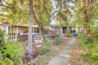 Photo 41: 1235 20 Avenue NW in Calgary: Capitol Hill Detached for sale : MLS®# A1146837