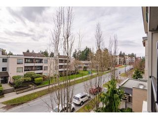 """Photo 16: 303 13339 102A Avenue in Surrey: Whalley Condo for sale in """"The Element"""" (North Surrey)  : MLS®# R2440975"""
