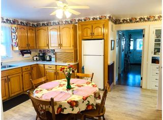 Photo 6: 500 Markland in Kingston: 404-Kings County Residential for sale (Annapolis Valley)  : MLS®# 202106640