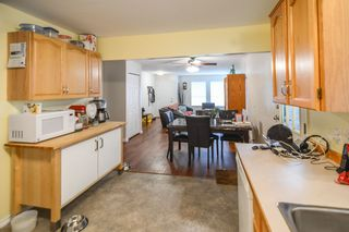 Photo 13: 33593 2ND Avenue in Mission: Mission BC 1/2 Duplex for sale : MLS®# R2056501
