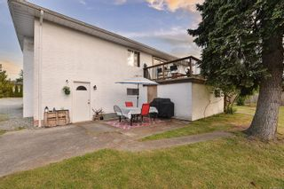 Photo 32: 6778 Central Saanich Rd in : CS Keating House for sale (Central Saanich)  : MLS®# 876042