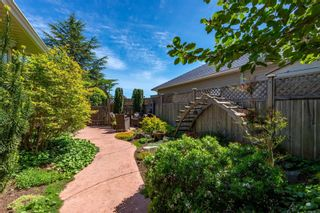 Photo 45: 2960 Willow Creek Rd in : CR Willow Point House for sale (Campbell River)  : MLS®# 875833