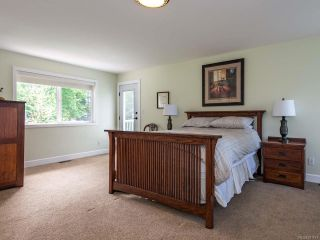 Photo 29: 1230 Glen Urquhart Dr in COURTENAY: CV Courtenay East House for sale (Comox Valley)  : MLS®# 781677