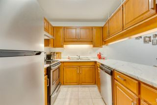 "Photo 8: 9975 MILLBURN Court in Burnaby: Cariboo Townhouse for sale in ""VILLAGE DEL PONTE"" (Burnaby North)  : MLS®# R2435068"