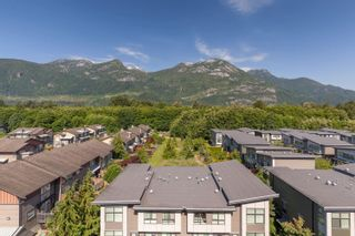 """Photo 33: 603 1211 VILLAGE GREEN Way in Squamish: Downtown SQ Condo for sale in """"ROCKCLIFF"""" : MLS®# R2573545"""