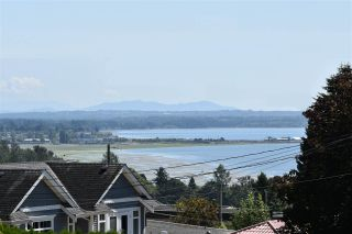 "Photo 9: 1155 PARKER Street: White Rock House for sale in ""East beach"" (South Surrey White Rock)  : MLS®# R2254412"
