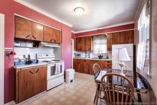 Photo 5: 941 E 54TH Avenue in Vancouver: South Vancouver House for sale (Vancouver East)  : MLS®# R2187879