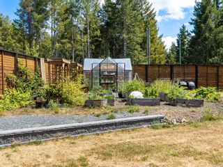 Photo 35: 1284 Meadowood Way in : PQ Qualicum North House for sale (Parksville/Qualicum)  : MLS®# 881693