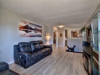 Photo 16: 16063 123 Street in Edmonton: Zone 27 House for sale : MLS®# E4252499