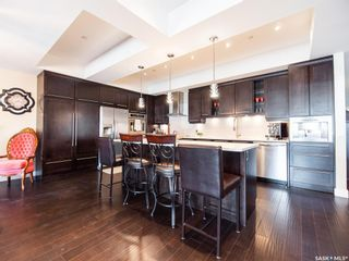 Photo 12: 500 1821 Scarth Street in Regina: Downtown District Residential for sale : MLS®# SK863081