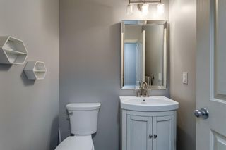 Photo 26: 704 Luxstone Square SW: Airdrie Detached for sale : MLS®# A1133096