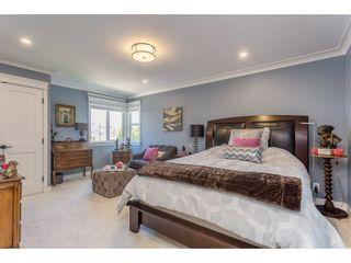 """Photo 15: 16504 N GLENWOOD Crescent in Surrey: Fraser Heights House for sale in """"GLENWOOD ESTATES"""" (North Surrey)  : MLS®# R2370336"""