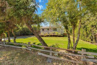 Photo 1: 4490 MAJESTIC Dr in : SE Gordon Head House for sale (Saanich East)  : MLS®# 845778