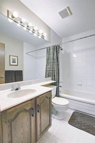 Photo 26: 111 Sirocco Place SW in Calgary: Signal Hill Detached for sale : MLS®# A1129573