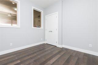 Photo 16: 10503 106 Avenue: Morinville House for sale : MLS®# E4229099