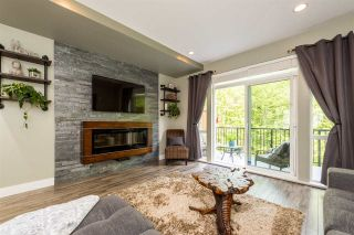 """Photo 3: 54 3039 156 Street in Surrey: Grandview Surrey Townhouse for sale in """"Niche"""" (South Surrey White Rock)  : MLS®# R2379107"""