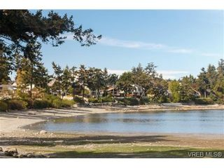 Photo 20: 10478 Allbay Rd in SIDNEY: Si Sidney North-East House for sale (Sidney)  : MLS®# 698704