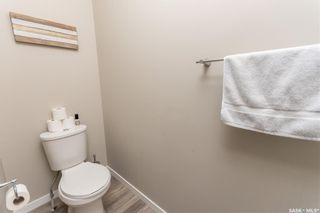 Photo 15: 3206 Chuka Boulevard in Regina: The Towns Residential for sale : MLS®# SK851410