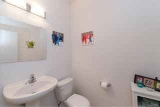 Photo 8: 6419 Willowpark Way in Sooke: Sk Sunriver House for sale : MLS®# 762969