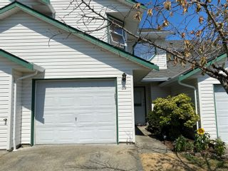 Photo 1: 39 2160 Hawk Dr in : CV Courtenay East House for sale (Comox Valley)  : MLS®# 881640