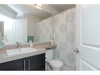 """Photo 16: 97 9525 204 Street in Langley: Walnut Grove Townhouse for sale in """"TIME"""" : MLS®# R2458220"""