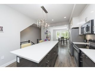"""Photo 6: 34 8413 MIDTOWN Way in Chilliwack: Chilliwack W Young-Well Townhouse for sale in """"Midtown"""" : MLS®# R2575902"""