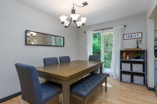 """Photo 4: 4 10000 VALLEY Drive in Squamish: Valleycliffe Townhouse for sale in """"VALLEYVIEW PLACE"""" : MLS®# R2590595"""