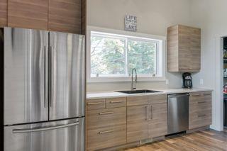Photo 4: 225 43169 Range Rd 215: Rural Camrose County House for sale : MLS®# E4264040