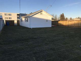 Photo 18: 9603 102 Avenue in Fort St. John: Fort St. John - City NE House for sale (Fort St. John (Zone 60))  : MLS®# R2449910