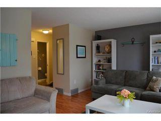 Photo 5: 95 Gull Lake Road in Winnipeg: Waverley Heights Residential for sale (1L)  : MLS®# 1630000