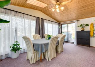 Photo 12: 163 Whiteview Close NE in Calgary: Whitehorn Detached for sale : MLS®# A1146793