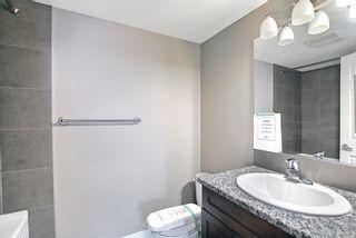 Photo 19: 108 500 Rocky Vista Gardens NW in Calgary: Rocky Ridge Apartment for sale : MLS®# A1136612