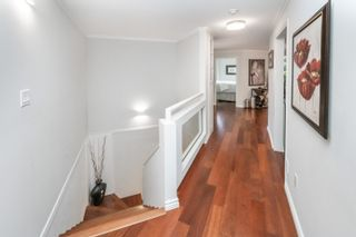 """Photo 9: 414 31 RELIANCE Court in New Westminster: Quay Condo for sale in """"Quaywest"""" : MLS®# R2625847"""