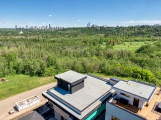 Photo 31: 8516 134 Street in Edmonton: Zone 10 House for sale : MLS®# E4241798