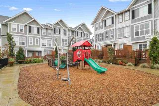 """Photo 33: 60 7169 208A Street in Langley: Willoughby Heights Townhouse for sale in """"Lattice"""" : MLS®# R2573535"""