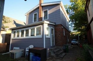 Photo 4: 1106 KING Street W in Hamilton: House for sale : MLS®# H4069905