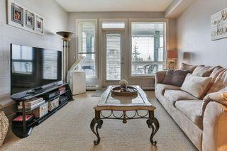 Photo 21: 313 3111 34 Avenue NW in Calgary: Varsity Apartment for sale : MLS®# C4237102