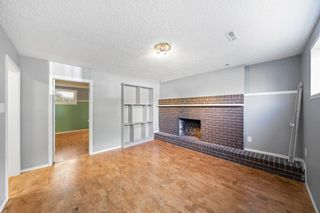 Photo 35: 5403 Dalhart Road NW in Calgary: Dalhousie Detached for sale : MLS®# A1144585
