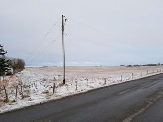Photo 5: 10 Avenue N: Carstairs Residential Land for sale : MLS®# A1095318