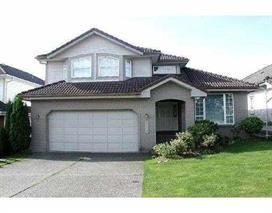 FEATURED LISTING: 1570 Manzanita Coquitlam