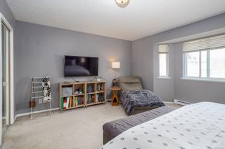 Photo 12: 758 Blackberry Rd in : SE High Quadra Row/Townhouse for sale (Saanich East)  : MLS®# 876346