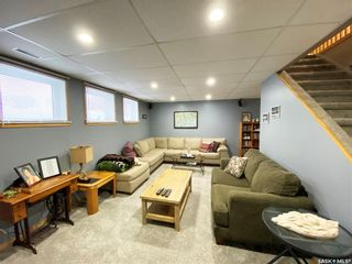 Photo 34: 800 McKenzie Street North in Outlook: Residential for sale : MLS®# SK849917
