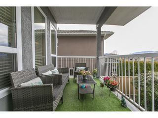 Photo 37: 7608 CARIBOO Road in Burnaby: The Crest House for sale (Burnaby East)  : MLS®# R2550430