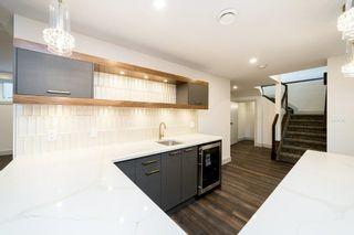 Photo 41: 2728 Wheaton Drive in Edmonton: Zone 56 House for sale : MLS®# E4255311