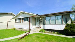 Photo 1: 16812 96 Avenue in Edmonton: Zone 22 House for sale : MLS®# E4246591