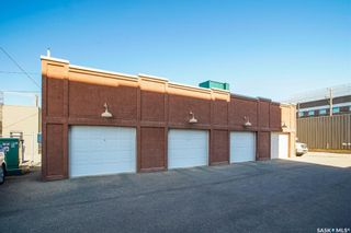 Photo 27: 404 12 23rd Street East in Saskatoon: Central Business District Residential for sale : MLS®# SK852084