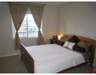 """Photo 5: 315 12083 92A Avenue in Surrey: Queen Mary Park Surrey Condo for sale in """"TAMARON"""" : MLS®# F2908555"""