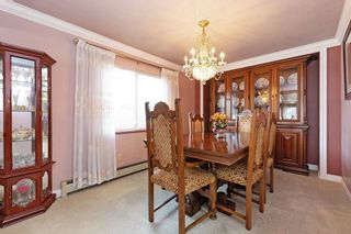 Photo 4: 13351 98 Avenue in Surrey: Whalley House for sale (North Surrey)  : MLS®# R2623322